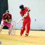 Cricket Twenty20 Bermuda April 30 2017 (9)