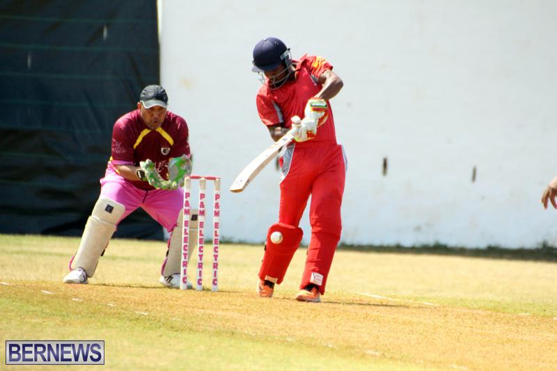 Cricket-Twenty20-Bermuda-April-30-2017-9
