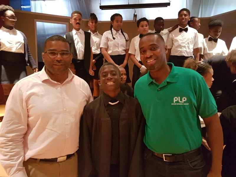 Dellwood's Heritage Showcase Bermuda May 2017 (1)