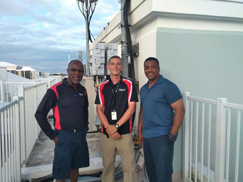 Digicel Bermuda May 2017 (1)
