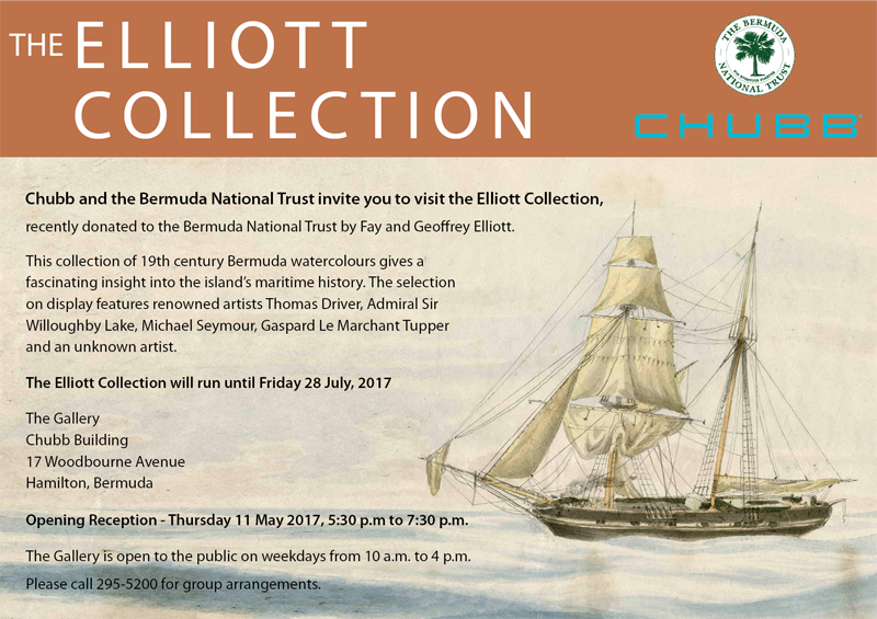 Elliot Collection Bermuda May 8 2017 (1)