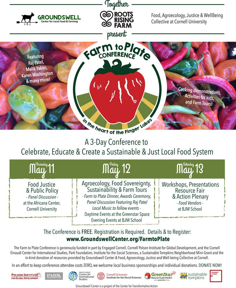 FarmtoPlateFinal