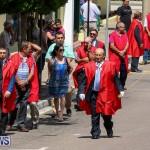 Festa do Senhor Santo Cristo dos Milagres Bermuda, May 21 2017-10