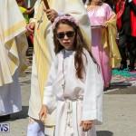 Festa do Senhor Santo Cristo dos Milagres Bermuda, May 21 2017-100