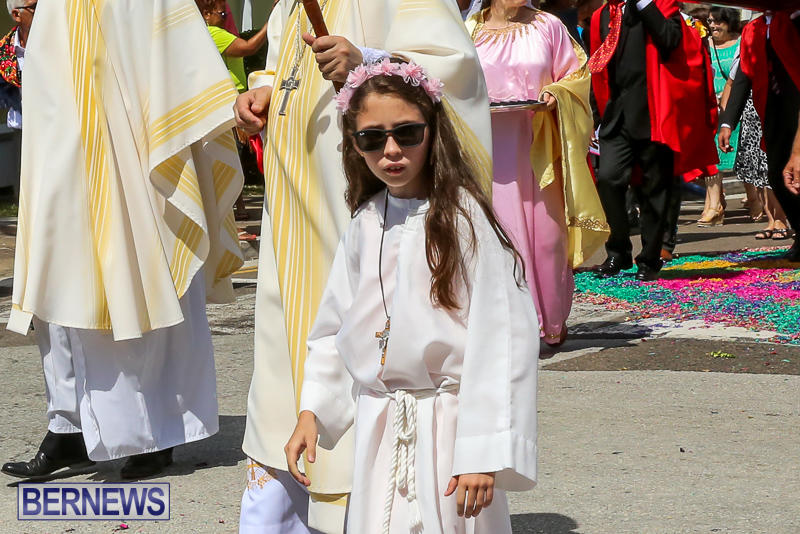 Festa-do-Senhor-Santo-Cristo-dos-Milagres-Bermuda-May-21-2017-100