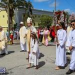 Festa do Senhor Santo Cristo dos Milagres Bermuda, May 21 2017-101