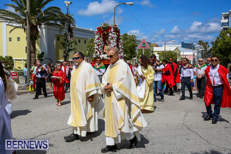 Festa-do-Senhor-Santo-Cristo-dos-Milagres-Bermuda-May-21-2017-104