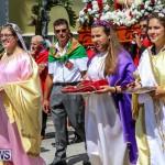 Festa do Senhor Santo Cristo dos Milagres Bermuda, May 21 2017-105