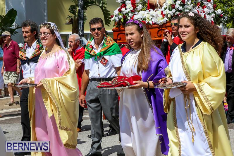 Festa-do-Senhor-Santo-Cristo-dos-Milagres-Bermuda-May-21-2017-105