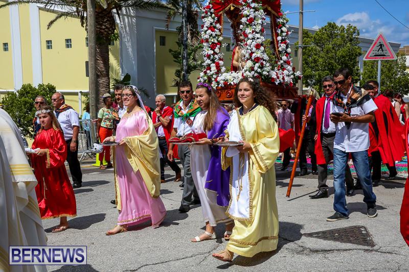 Festa-do-Senhor-Santo-Cristo-dos-Milagres-Bermuda-May-21-2017-106
