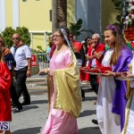 Festa do Senhor Santo Cristo dos Milagres Bermuda, May 21 2017-107
