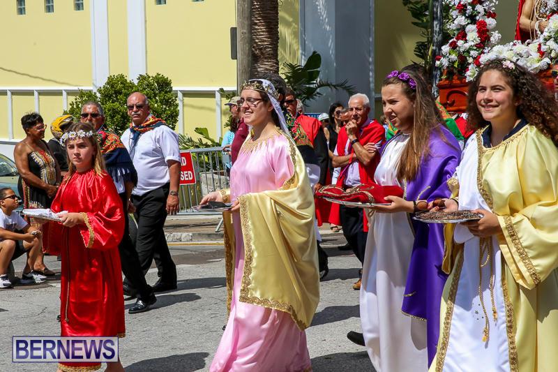 Festa-do-Senhor-Santo-Cristo-dos-Milagres-Bermuda-May-21-2017-107