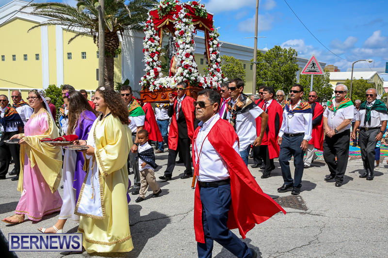 Festa-do-Senhor-Santo-Cristo-dos-Milagres-Bermuda-May-21-2017-108