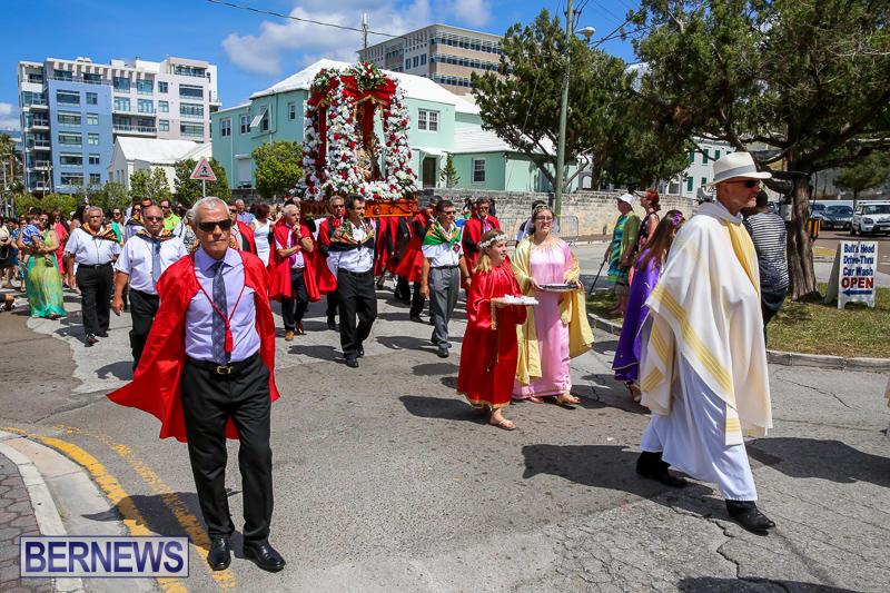 Festa-do-Senhor-Santo-Cristo-dos-Milagres-Bermuda-May-21-2017-109