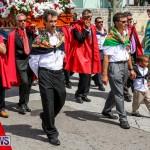 Festa do Senhor Santo Cristo dos Milagres Bermuda, May 21 2017-112