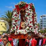 Festa do Senhor Santo Cristo dos Milagres Bermuda, May 21 2017-114