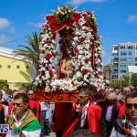 Festa do Senhor Santo Cristo dos Milagres Bermuda, May 21 2017-115
