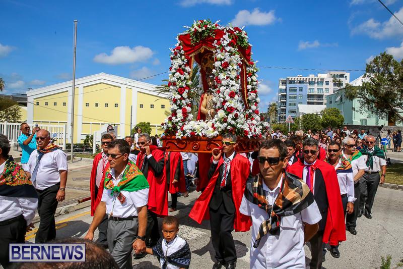 Festa-do-Senhor-Santo-Cristo-dos-Milagres-Bermuda-May-21-2017-116