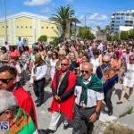 Festa do Senhor Santo Cristo dos Milagres Bermuda, May 21 2017-117
