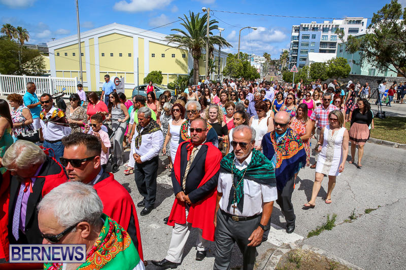 Festa-do-Senhor-Santo-Cristo-dos-Milagres-Bermuda-May-21-2017-117