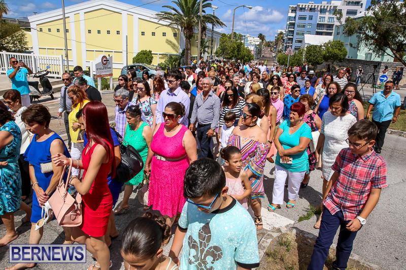 Festa-do-Senhor-Santo-Cristo-dos-Milagres-Bermuda-May-21-2017-120