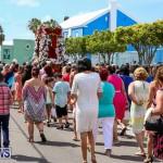 Festa do Senhor Santo Cristo dos Milagres Bermuda, May 21 2017-121