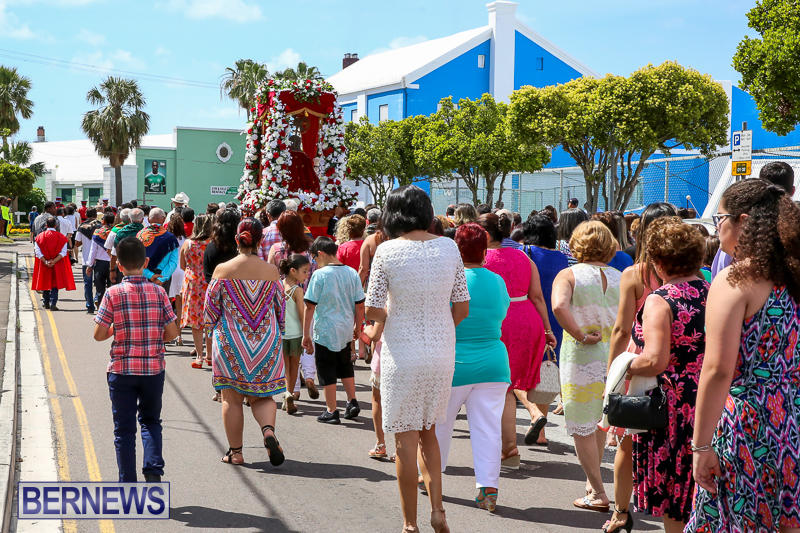 Festa-do-Senhor-Santo-Cristo-dos-Milagres-Bermuda-May-21-2017-121