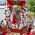 Festa do Senhor Santo Cristo dos Milagres Bermuda, May 21 2017-126