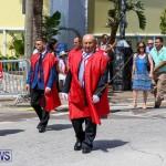 Festa do Senhor Santo Cristo dos Milagres Bermuda, May 21 2017-15