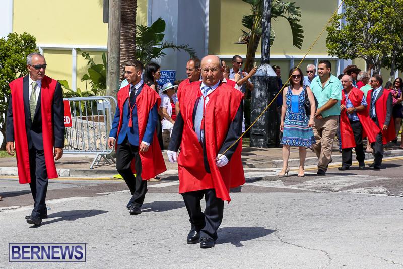 Festa-do-Senhor-Santo-Cristo-dos-Milagres-Bermuda-May-21-2017-15