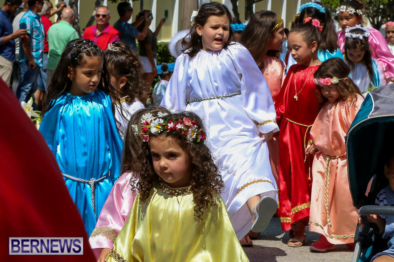 Festa-do-Senhor-Santo-Cristo-dos-Milagres-Bermuda-May-21-2017-17