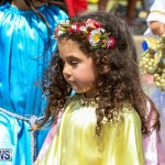 Festa do Senhor Santo Cristo dos Milagres Bermuda, May 21 2017-18