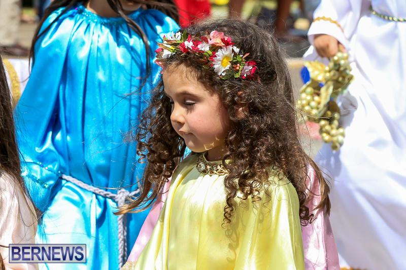 Festa-do-Senhor-Santo-Cristo-dos-Milagres-Bermuda-May-21-2017-18