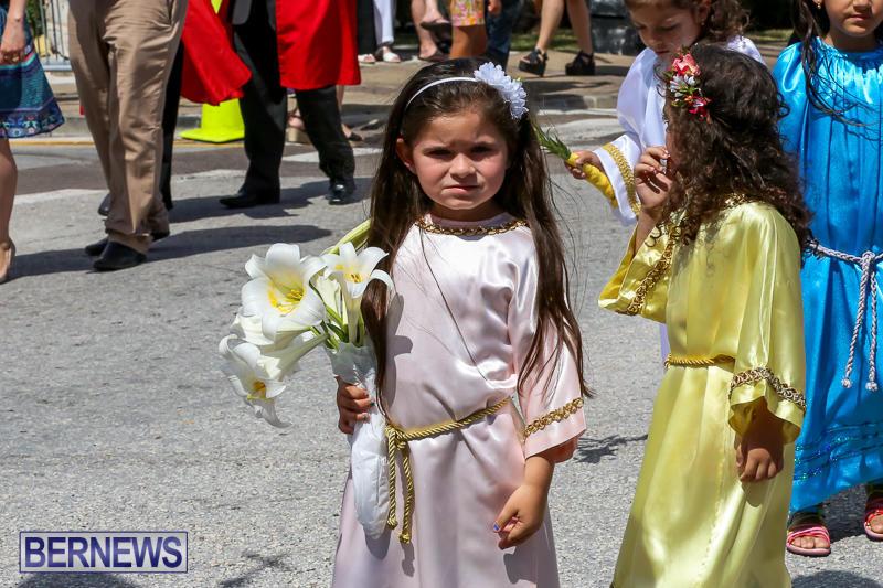 Festa-do-Senhor-Santo-Cristo-dos-Milagres-Bermuda-May-21-2017-19