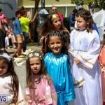 Festa do Senhor Santo Cristo dos Milagres Bermuda, May 21 2017-22