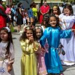 Festa do Senhor Santo Cristo dos Milagres Bermuda, May 21 2017-23