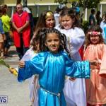 Festa do Senhor Santo Cristo dos Milagres Bermuda, May 21 2017-24