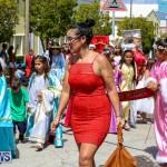 Festa do Senhor Santo Cristo dos Milagres Bermuda, May 21 2017-25