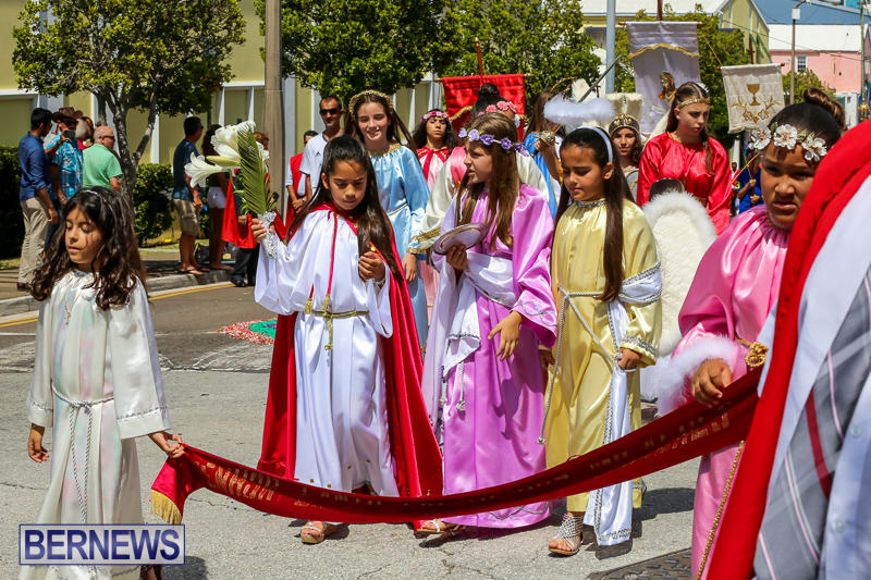 Festa-do-Senhor-Santo-Cristo-dos-Milagres-Bermuda-May-21-2017-27