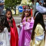 Festa do Senhor Santo Cristo dos Milagres Bermuda, May 21 2017-28