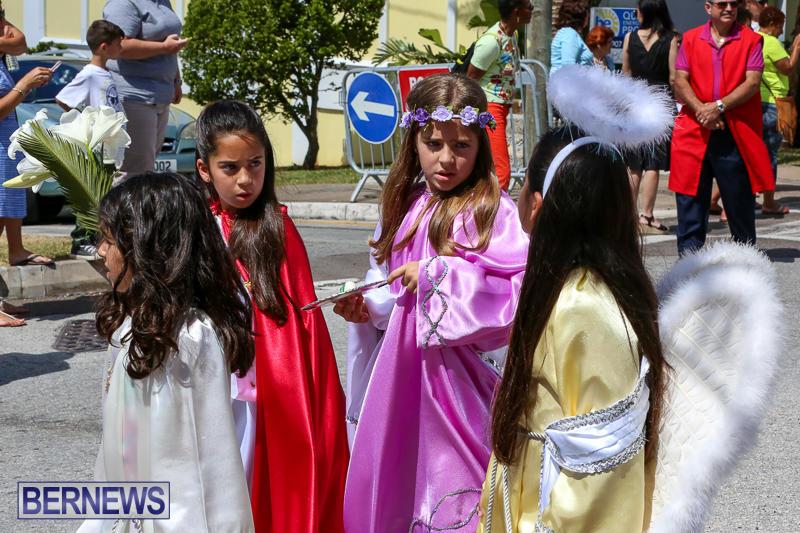 Festa-do-Senhor-Santo-Cristo-dos-Milagres-Bermuda-May-21-2017-28