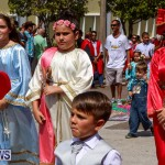 Festa do Senhor Santo Cristo dos Milagres Bermuda, May 21 2017-29