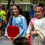 Festa do Senhor Santo Cristo dos Milagres Bermuda, May 21 2017-30