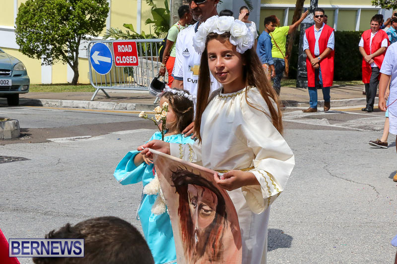 Festa-do-Senhor-Santo-Cristo-dos-Milagres-Bermuda-May-21-2017-33