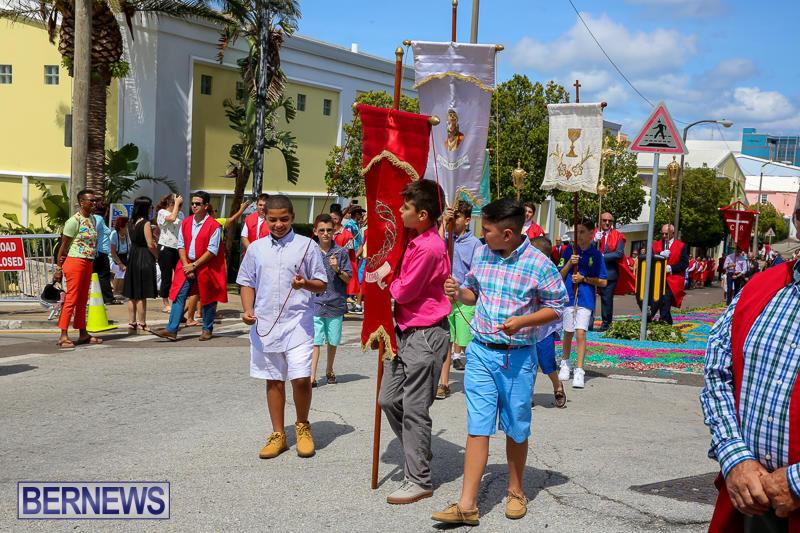 Festa-do-Senhor-Santo-Cristo-dos-Milagres-Bermuda-May-21-2017-34