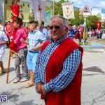 Festa do Senhor Santo Cristo dos Milagres Bermuda, May 21 2017-35