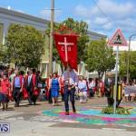 Festa do Senhor Santo Cristo dos Milagres Bermuda, May 21 2017-36