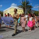 Festa do Senhor Santo Cristo dos Milagres Bermuda, May 21 2017-39