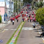 Festa do Senhor Santo Cristo dos Milagres Bermuda, May 21 2017-4