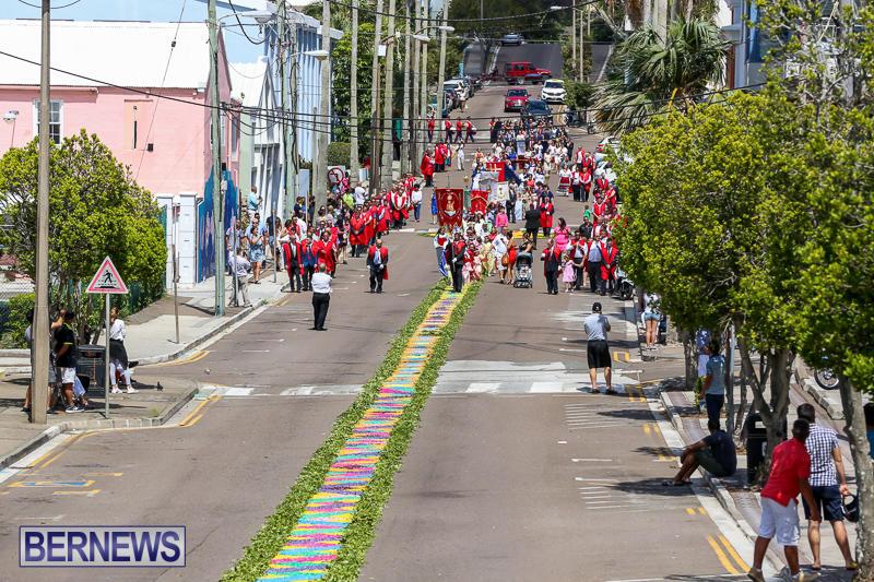 Festa-do-Senhor-Santo-Cristo-dos-Milagres-Bermuda-May-21-2017-4